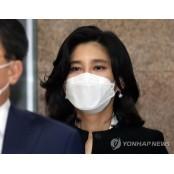 """""""이부진 프로포폴 불법투약 이부진 증거 못찾아""""…경찰, 내사종결(종합) 이부진"""