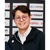 한국 3대3 농구연맹, 신창범 회장 직무대행 선임 프로농구생중계