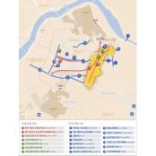하남교산 신도시~송파 도시철도 과천경마결과 건설…과천지구는 GTX-C와 연결 과천경마결과