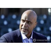MLB 선수노조, 연봉 추가 삭감 야구선수 연봉 없는 팀당 114경기 역제안