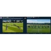 첼시·뉴캐슬도…유럽 축구계