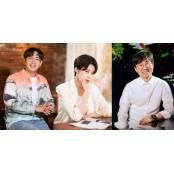 장성규·장도연·장항준의 사건분석…SBS