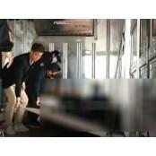 제주에 무사증 입국 중국인, 타지역 지역채팅 불법이동 시도 잇단 적발