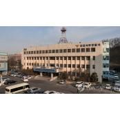 인천 서부경찰서 탈의실서 40대 경찰관 숨진 채 탈의실 발견