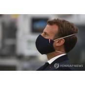 넘쳐나는 마스크를 어쩌나…프랑스, 수술마스크 자국제품 구매독려