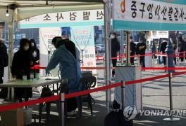 수도권 2.5단계 17일까지 2주 연장…5인이상 모임금지 전국 확대(종합)