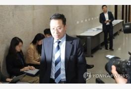 """윤건영, 양정철에 """"속 얘기 못해 답답…마음 아프다"""""""