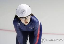 """스포츠인권연구소 """"심석희 의혹 제기는 2차 가해…중단하라"""""""