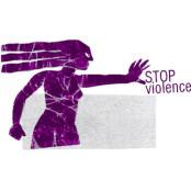 경찰 앞에서 벌어진 성폭행, 출장안마사가 아니었다면?