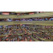 제주도 카지노 국제경쟁력 싱가폴카지노 강화방안, '탁상공론?'