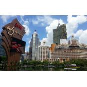 국내 카지노산업 '내우외환'…동남아 싱가폴카지노 '승승장구'