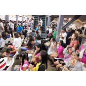 마닐라 '나이트클럽 황제'의 카지노 이야기