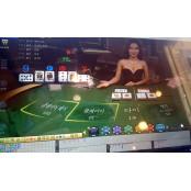 경기지역, 불법 온라인 도박의 '메카?'