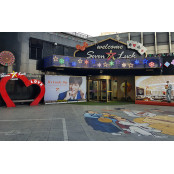 카지노 업계 '신종 COD호텔카지노 코로나'에 비상…단체 중국인 COD호텔카지노 관광객 출입제한