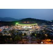 창원경륜공단, 23~27일 5일간 임시휴장
