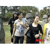 재외동포자녀 무상교육 첫 2012야마토 졸업생 배출