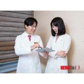 바이러스성 유아 물사마귀, 여성 편평사마귀 급증…'주의'