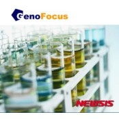 [종목토크]제노포커스, 바이오 생합성 방식 '레티놀' 상용화 첫 레티노이드 부작용 성공