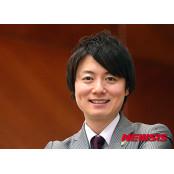 """""""정답부터 봐라, 합격하고 싶다면…"""" 일본 2011야마토 변호사 사토 야마토"""