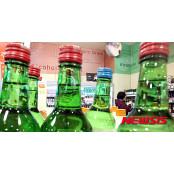 [알코올 간질환자]만성 음주시 펜톡시필린 면역력 급감