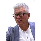 """[IPO톡톡]문영우 엠코르셋 대표 섹시속옷후기 """"뽕브라 원조"""