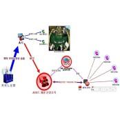 """""""카지노서 직접하는 느낌""""…프로그램 바카라시스템배팅 개발해 8000억 도박판 바카라시스템배팅"""