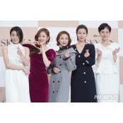 JTBC, 25일 아시안컵 아시안컵중계 중계로