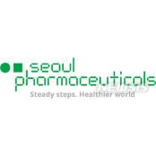 서울제약, 구강붕해 필름 동남아 시장 발기부전필름 본격 진출