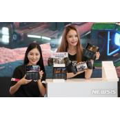 """LGU+, 5G 클라우드 게임 9월 온라인게임갤러리 단독 출시..""""다운로드 없이 즐겨라""""(종합)"""