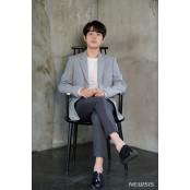 """[인터뷰]박정민 """"나는 평범하다, 사설섯다 연예인이라고 인식 못할만큼"""" 사설섯다"""