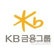 """KB금융, 4000억 후순위채권 발행…""""BIS비율 제고"""""""