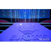 유로2020, 코로나19로 결국 유로2020 연기...내년 6월11일 개막 유로2020