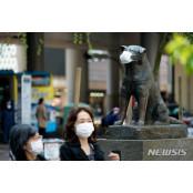 """요코하마市, 어린이집 코로나19 요코하마 발생 은폐…""""보호자들에 알리지 요코하마 말라""""지시"""