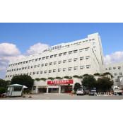 성가롤로병원, 만성폐쇄성폐질환 적정평가 3년간 1등급