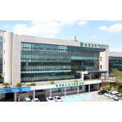 [함평소식]보건소, B·C형 간염 C형간염검사 무료검사 등