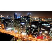 급증하는 해외주식 직구에 증권사들 글로벌 애널 확대 애널