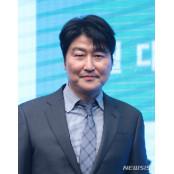 송강호, 신연식 감독 신작 신작