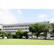 인천 북구도서관, '망고보드 디자인 놀이터' 교육 참가자 성인놀이터 모집