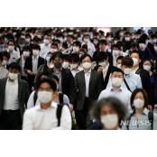정부, 비말차단용 마스크 공급 확대…고위험시설서 안 쓸때 수술마스크 벌칙 강화