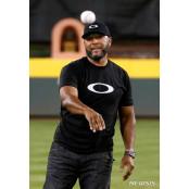 MLB 스타 셰필드·유킬리스, 인종차별 경험 스타스포츠 고백