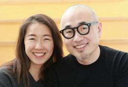 김범수 이어 배민 김봉