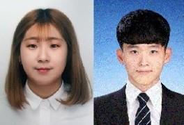 韓 연구진, 日 원전사