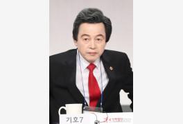 서울시장 선거 3위는