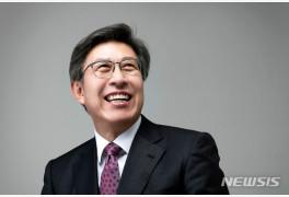 [프로필]박형준 부산시