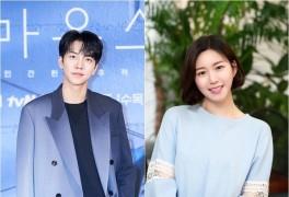 이승기, '열애설이 악재된 스타' 1위…한예슬은?
