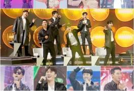 왁스·진주·현영·신신애 총출동…'사랑의 콜센타'