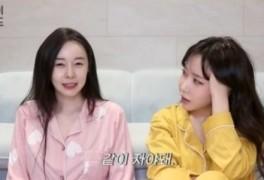 허이재 폭로 후폭풍…오지호 팬들 입장문 발표