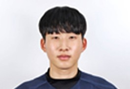 호원대 야구단 이재민 투수…한화 이글스 지명