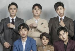 임영웅·영탁·이찬원·정동원·장민호·김희재, 행보는?