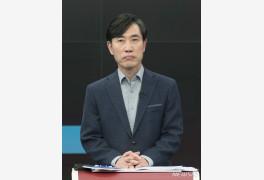 '무야홍' 때리는 新저격수 하태경…'홍준표 잡고 4강 갈까'